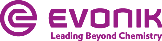 Construction Chemicals from Evonik